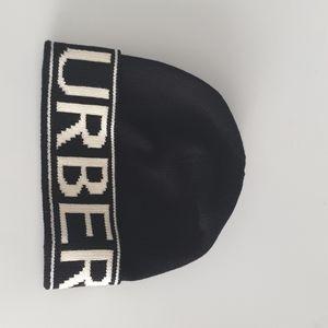 Hats Burberry